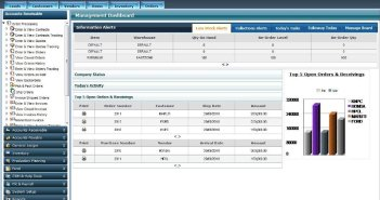 Accounting_ERP_Software