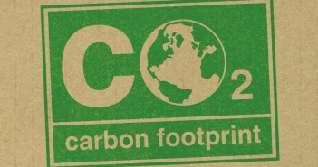 Attitude and Behavioral Intention towards Reducing Carbon Footprints in the Environment an Empirical Study of Fiji