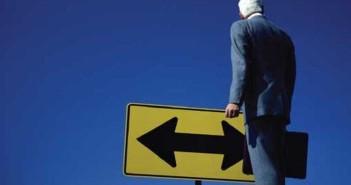 Upper Echelon Theory, community impact on top management, strategic decisions