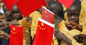china-africa-france-discourse