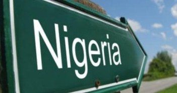 nigeria_local_development
