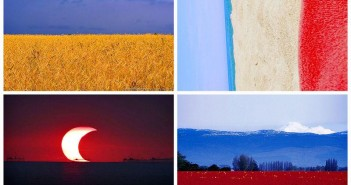 cabeacagbebdce-landscapes-resembling-flags-of-countries-1391