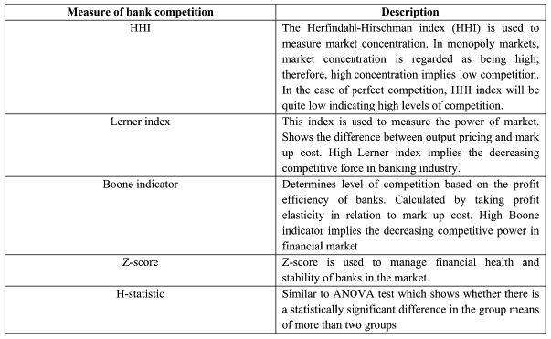 how to write a good compare and contrast paper