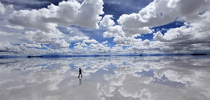 Amazing-Clouds-Wallpapers-9