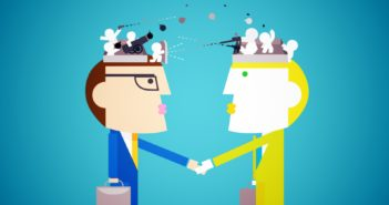 Business Negotiation as a Crucial Component of Sales