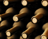 A Comparative Study of Tastes and Preferences for Local and Foreign Wines in Bulgaria