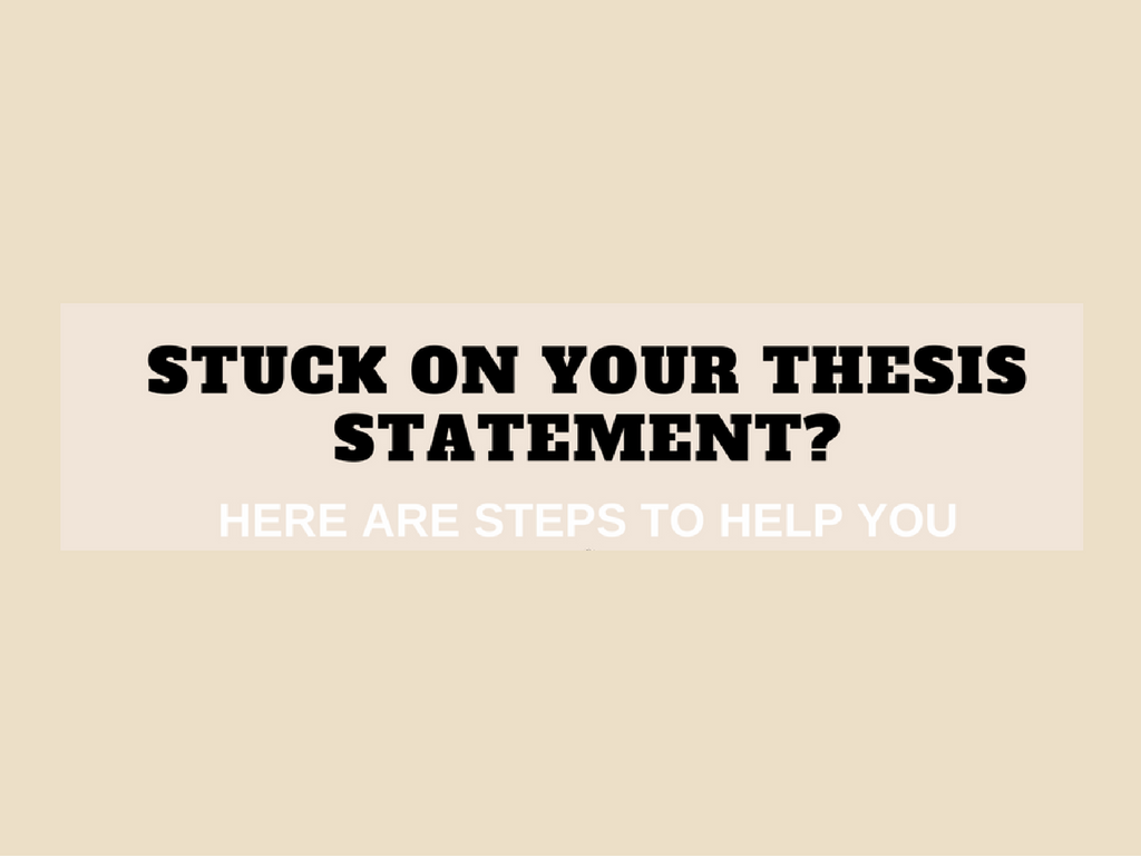 thesis statement on facebook 30 persuasive thesis statement examples now that you've reviewed thesis statement basics, let's look at the examples in this post, i've provided 30 persuasive essay topics and corresponding  does facebook (or other forms of social media) create isolation.