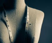 An Overview of Demand Management through Demand Supply Chain in Fashion Industry