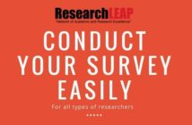 conduct-your-survey-easily-entering