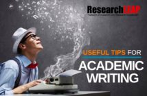 Research Leap Manual on Academic Writing
