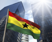 Government Spending and Economic Growth in Ghana: Evidence from Granger Causality Analysis