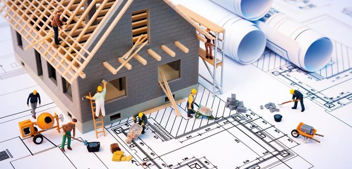 Research on Project Success Factors within the Construction Industry of Ghana: Evidence from Wide Horizon Ghana Limited