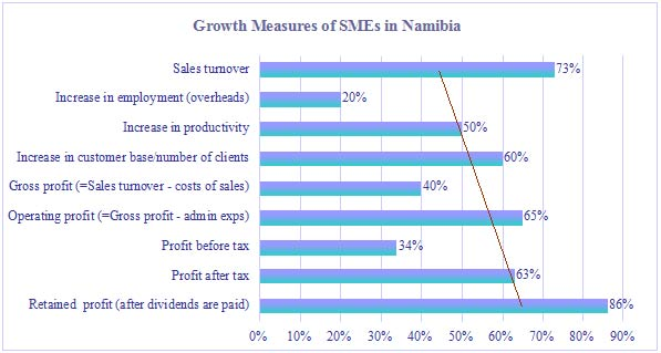 Growth-Measures-of-SMEs-in-Namibia