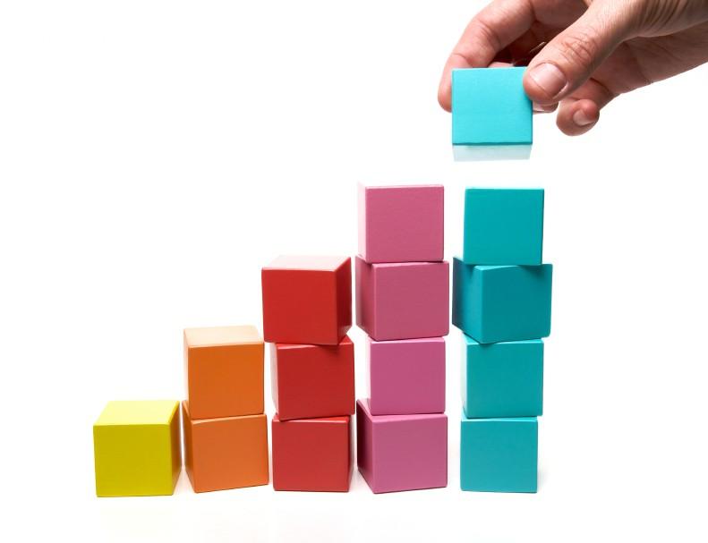 market orientation assessment psion Corresponding author: shaker ismail, department of marketing, philadelphia  university, amman, jordan 177 assessment of marketing orientation concept in.