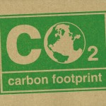 Attitude and Behavioral Intention towards Reducing Carbon Footprints in the Environment: an Empirical Study of Fiji