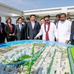 Economic Reforms and Growth Experiences A Comparative Study of China and Sri Lanka
