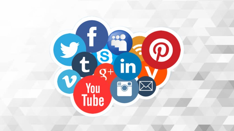 Role Of Social Media In Digital Marketing Digital Seo Guide
