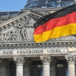 German Foreign Trade Surpluses – a Problem for the European Monetary Union?