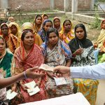 Inclusion of Disabled People in Microfinance Institutions: Where does Bangladesh Stand?