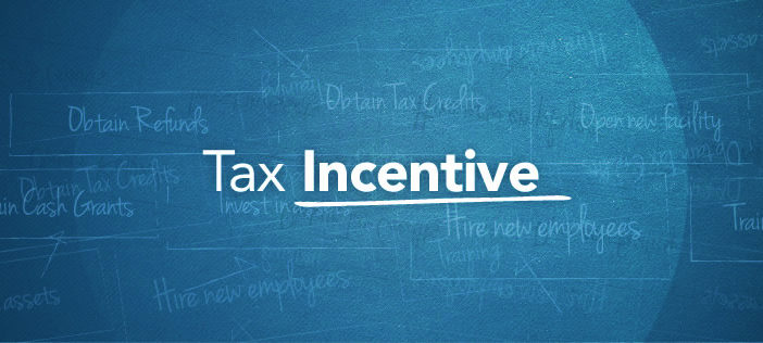 Tax incentives | A Performance Analysis of Nigerian Tax
