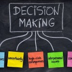 Impact of Individual Decision-making Styles on Marketing Information System Based Decision-making