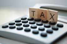 Nigeria tax guide