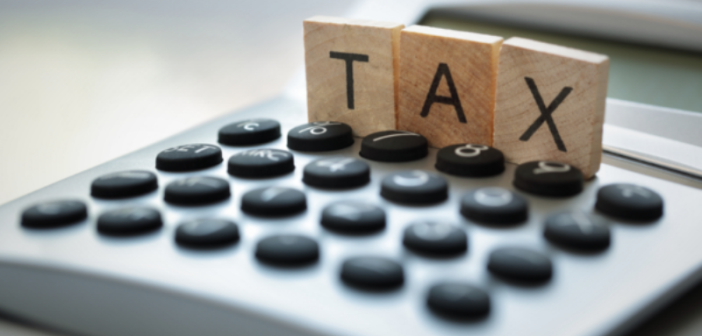 Nigeria tax guide