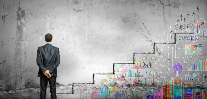 impact of marketing strategies