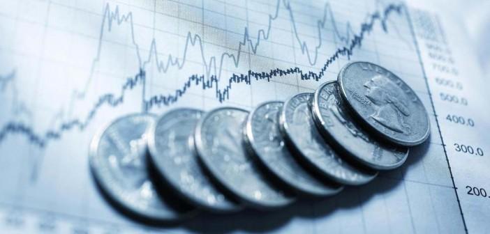 Botswana stock exchange