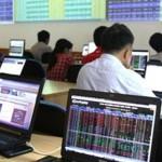 Necessity of the Establishment of a Financial Derivatives Market in Bangladesh