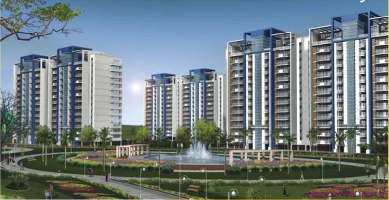 Financing Model Optimization of Lanzhou Yatai Group Real Estate
