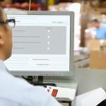 logistics organizational structures