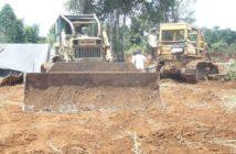 Public Land Acquisition