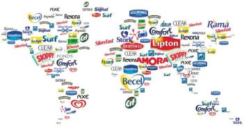 global marketing strategy