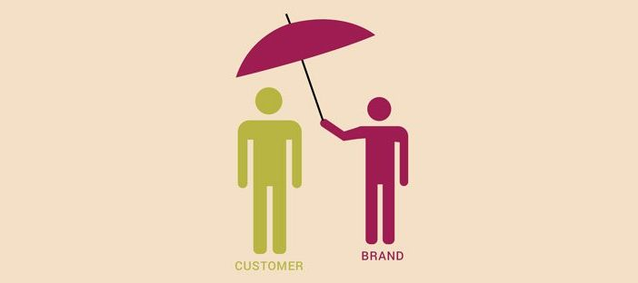 brand satisfaction, Brand Loyalty