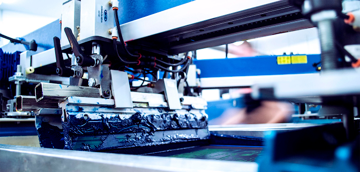 23f916d599d Workflow of the Management in Printing Production in Condition of Print  on-Demand