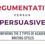 argumentative-versus-persuasive