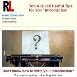 top-4-quick-useful-tips-for-your-introduction