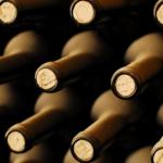 study of wines