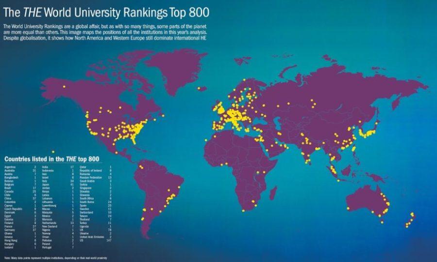 Best practice of benchmarking of worlds top universities lessons best practice of benchmarking of worlds top universities lessons for higher educational institutions of uzbekistan gumiabroncs Gallery