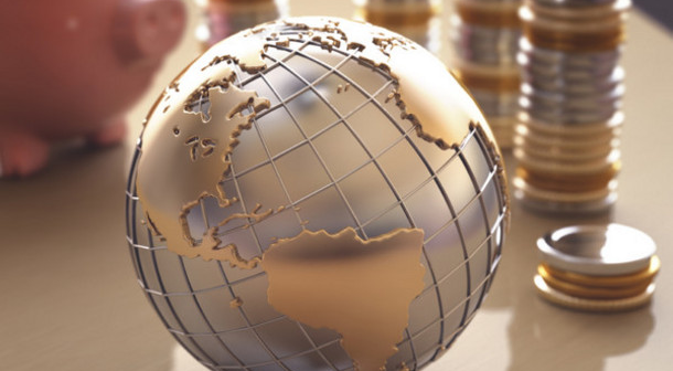 Strategies for Planned Growth to International Markets. An Application to the SME Appistear