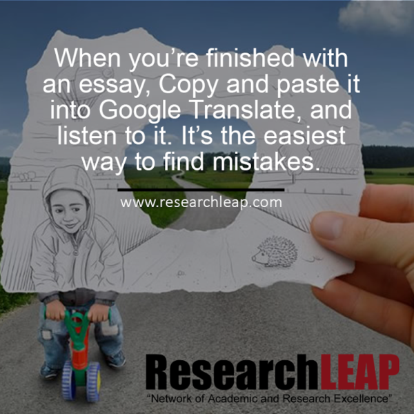 Dit thesis online