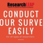 conduct your survey easily