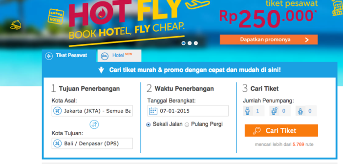 Effects Of Service Quality Price And Promotion On Customers Purchase Decision Traveloka Online Airline Tickets In Jakarta Indonesia