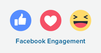 The Values of Virtual Brand Community Engagement of Facebook Brand Page