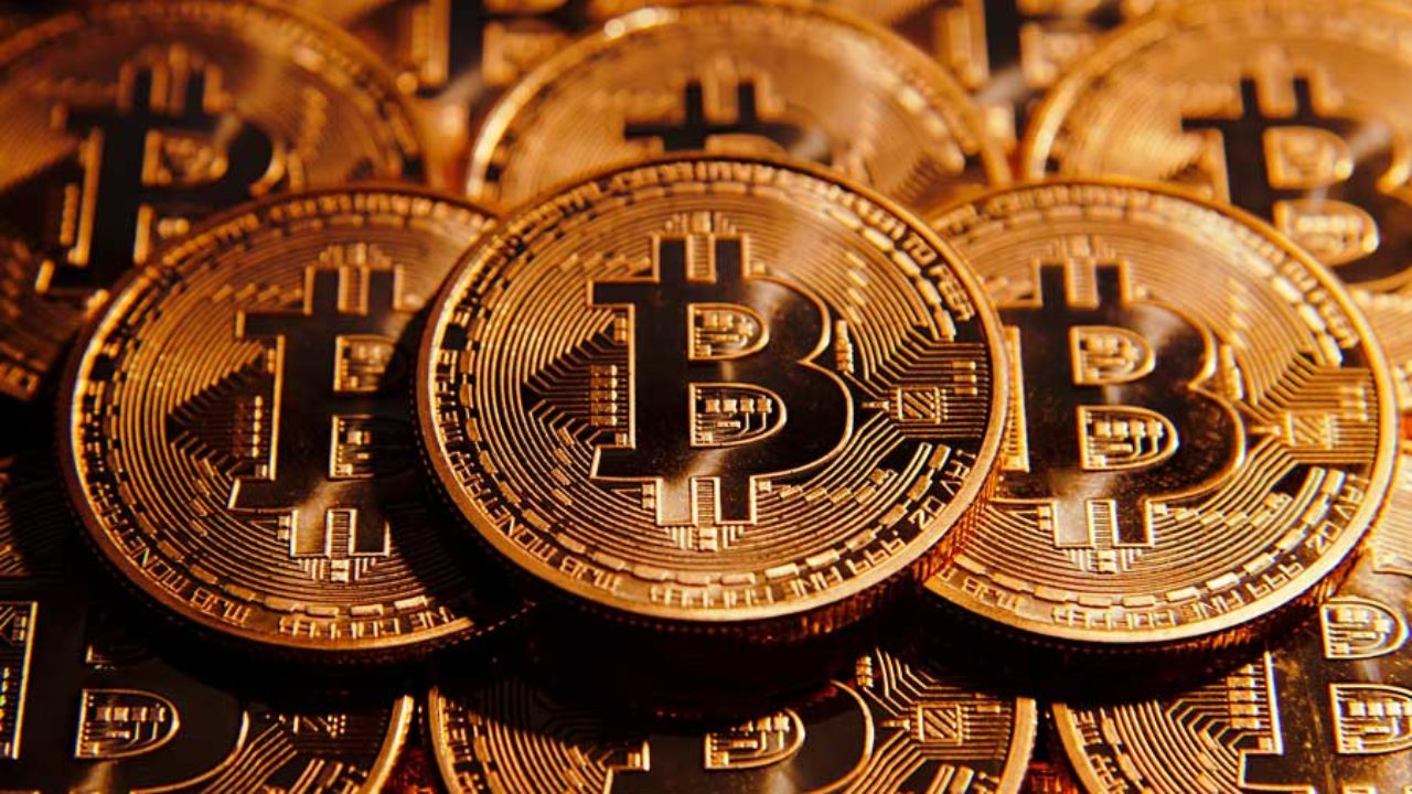 does merrick bank allow cryptocurrency