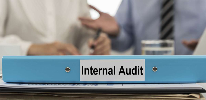 International standard on auditing 520 analytical