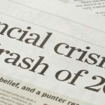financial crisis in nigeria
