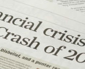 The Effect and Policy Analysis of Global Financial Crisis on Nigeria Economy