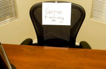 absenteeism in the workplace